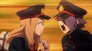 My Hero Academia Season 4 Episode 17 0480