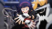 My Hero Academia Season 5 Episode 11 0793