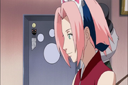 Naruto-s189-266 26375443778 o