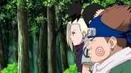 Naruto-shippden-episode-dub-436-0621 42258373312 o