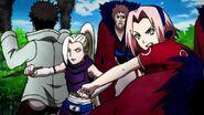 Naruto-shippden-episode-dub-439-0589 42286481222 o