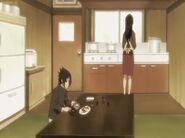 Naruto Shippuden Episode 475 0739