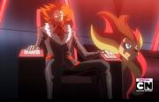 Pokemon devon corpo.png