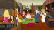 Stan Francine Connie Ted 0269