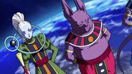 Super Dragon Ball Heroes Big Bang Mission Episode 8 464