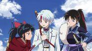 Yashahime Princess Half-Demon Episode 14 0167