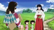 Yashahime Princess Half-Demon Episode 1 0279