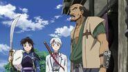 Yashahime Princess Half-Demon Episode 9 0235