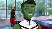 Young Justice Season 3 Episode 24 0927