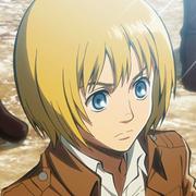 270px-Armin.png