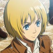270px-Armin