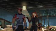 Avengers-assemble-season-4-episode-1703175 26152808438 o