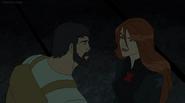 Avengers-assemble-season-4-episode-1712030 39315838044 o