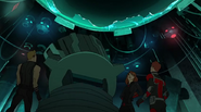 Avengers Assemble (795)