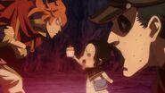 Black Clover Episode 132 0373