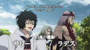Black Clover Episode 89 0534