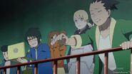 Boruto- Naruto Next Generations 2 dub 0756