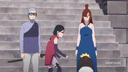 Boruto Naruto Next Generations Episode 29 0430