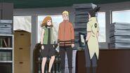 Boruto Naruto Next Generations Episode 76 0397
