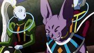 Dragon Ball Super Episode 125 0899
