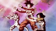 Dragonball Super 131 0463