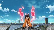 Fire Force Season 2 Episode 23 0682