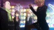 Food Wars! Shokugeki no Soma Season 3 Episode 15 0839