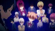 Food Wars Shokugeki no Soma Season 4 Episode 4 0962