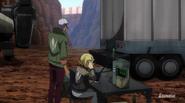 Gundam-1214261 25012260677 o