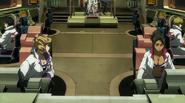 Gundam-2nd-season-episode-1325646 40109507201 o