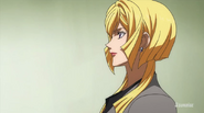 Gundam-orphans-last-episode19413 40414235320 o