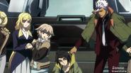 Gundam-orphans-last-episode30223 27350290057 o