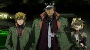 Gundam Orphans S2 (11)