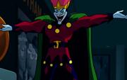 Joker23.png