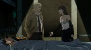 Justice-league-dark-344 41095079610 o