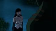 Justice-league-dark-534 29033144008 o