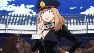 My Hero Academia Season 3 Episode 16.mp4 0618