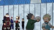 My Hero Academia Season 4 Episode 16 0650