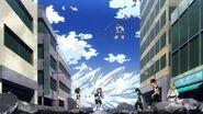My Hero Academia Season 5 Episode 1 0629