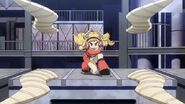 My Hero Academia Season 5 Episode 8 0518