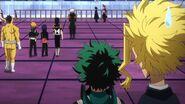 My Hero Academia Season 5 Episode 9 0793