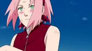 Naruto-shippuden-episode-40606510 25028396677 o