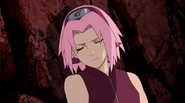 Naruto-shippuden-episode-408-284 39224500615 o