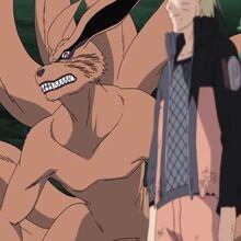 Naruto Shippuden Episode 475 0213.jpg