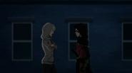 Teen Titans the Judas Contract (556)