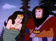The-legendary-super-powers-show-s1e01a-the-bride-of-darkseid-part-one-1102 28556749357 o