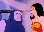 The-legendary-super-powers-show-s1e01b-the-bride-of-darkseid-part-two-0141 42710437134 o