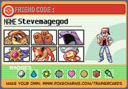 Trainercard-Stevemagegod1