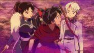 Yashahime Princess Half-Demon Episode 12 0280