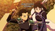 Yashahime Princess Half-Demon Episode 7 0072